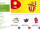 каталог товаров для кухни