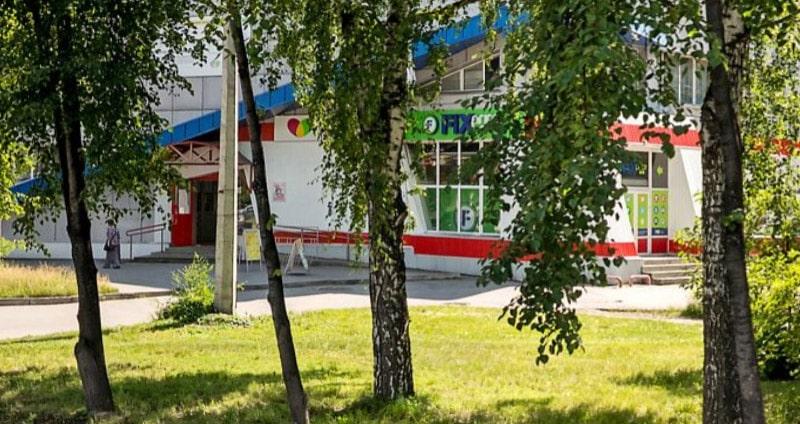 г. Новокузнецк, пр-т Дружбы, д.48б