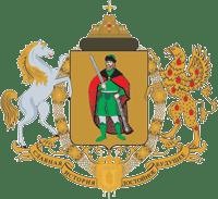 Герб города Рязань